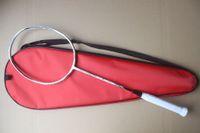 Wholesale Nano Balls - N7 badminton rackets N9 high-end nano carbon badminton racquet . free shipment