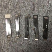 Wholesale iphone 5s flex test online - For iPhone G S C Plus S S Plus inch LCD Tester Testing Extension Flex Cable