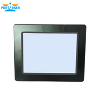 Wholesale Partaker Inch Elite Z2 Made In China Wire Resistive Touch Screen Computer With Intel Atom D2550 Dual Core Ghz