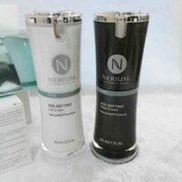 Wholesale Female Ads - Wholesale New Nerium AD Night Cream and Day Cream 30ml Skin Care Age-defying Day Night Creams Sealed Box 20pcs
