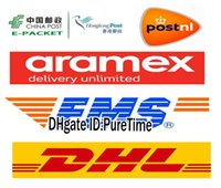 Wholesale Cm Parts - Special Link For Special Brand Products and Ship Cost or Other Extra Fee $1 For PureTime Alichuan