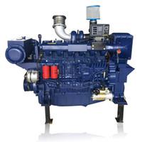 Wholesale Motorized Bicycle Kit Gas Engine -  EcoBoost Engine Bicycle Motorized 2 Stroke Cycle Motor Engine Kit Set Gas Engine