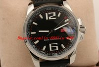 klassische luxus-taucheruhren groihandel-Luxus Uhren Armbanduhr Classic Racing Superfast Chronograph Dive Rubber Herrenuhr Sport Armbanduhr Relogio Masculino