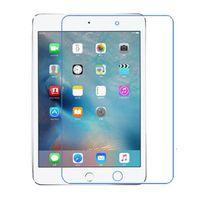 anti-reflexo para tablets venda por atacado-Anti Scratch High Clear Anti Glare Matte Protetor de Tela Fosco Para Apple ipad mini 4 MINI4 Tablet Película Protetora