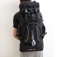Wholesale Men Tie Buy - 2017 Outdoor shoulder bag travel mountaineering bags top quality backpack yiwu buying agent 1pc lot (kk170123)