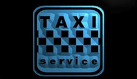 LS1744-b-Taxi-Service-Cab-Display-Lure-Neon-Light-Sign.JPG