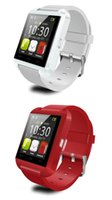 Wholesale Sms Control - The latest rechargeable explosion applies to U8 Bluetooth, SMS, step, elevation, adult explosion, smart Watch Bracelet