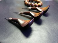 Wholesale Cut Diamond Shape - DIY leather handmade craft tools special shape awl diamond awl