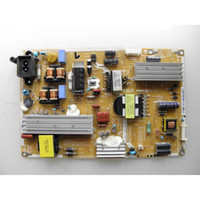 Wholesale Original for Samsung BN44 A PD46A1 CSM power board UA40ES5500R
