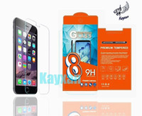 Wholesale Best Selling Screen Protector - Best Selling 9H 3D Anti-Explosion Tempered Glass Film Screen Protector for SAMSUNG A3 2017,Samsung A7 2017 Full Cover Screen Protectors Film