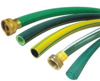 Cheap Plastic PVC Garden Hose Best DIN Water Hose Garden Irrigation Hose