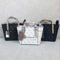 сумочки бесплатные рисунки оптовых-2017 высокое качество известный бренд женщин печатных мода мини сумка Делани крест pattern маленькая сумка с Crossbody ремень бесплатная доставка