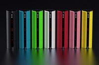 Wholesale Mini Sound Box Boombox - NFC Bluetooth Speaker Portable Radio Wireless Speakers Stereo Loudspeaker FM HI FI Boombox Bass Sound box Audio Music USB