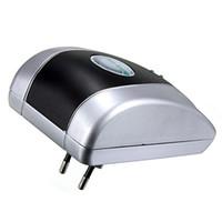 Wholesale Electricity Savings Devices - New Save Power Energy Electricity Saving Box Saver Plug Device Voltage
