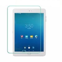 Wholesale Ifive Inch - Wholesale- For FNF ifive Pro 2 9.7 inch tablet pc tempered Glass film