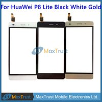 Compra Huawei Vetro Touch-Top Quality 5.0