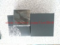 Wholesale Men Watches Low - Mens Fashion Women Ladies Wristwatch Boxes Lowest Price Swiss Brand Men Watch Box Paper For Cartie Watches Booklet Card in English 09