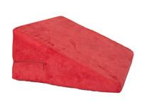 детские игрушки оптовых-Взрослые игры секс-игрушки для пара расслабляющий подушки секс подушка Здоровье Любовь подушка губка диван-кровать сексуальная мебель эротические продукты бесплатная доставка