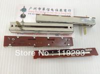 Wholesale fader potentiometer online - BELLA Japanese TBM SL N cm Single Slide fader potentiometer D5K D