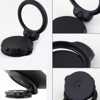 Wholesale Tomtom One Xl Windshield Mount - Wholesale-2016 Hot Selling Car Windshield GPS Mount Holder Suction Cup Bracket for TomTom One V4 XL V2 XXL Free Shipping