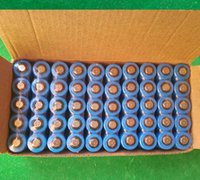 1000pcs / Lot Super 800mAh Lithium CR2 Batterien 3V CR17355 EL1CR2 DLCR2 Fotokamera