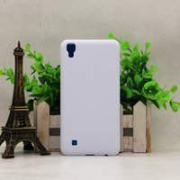 Wholesale nexus stylus case for sale – best FOR LG G3 G3 G5 K4 K7 K10 X POWER Stylus Nexus X V10 V20 DIY D Blank sublimation Case cover Full Area Printed