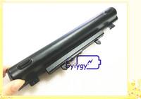 Wholesale Acer V3 571 - Laptop Battery AL14A32 for Acer Aspire E1-571 E5-571 E5-411 E5-421 E5-511 E5-521 V3-472 V3-572 E14 E15 Touch Extensa 2509 2510 Travelmate P