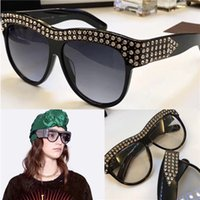 Wholesale butterfly design sunglasses for sale - Group buy Selling sunglasses Shiny diamonds design frame popular protection sunglasses top quality fashion summer style for women