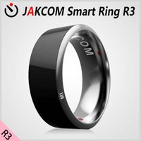 Wholesale Jakcom R3 Smart Ring New Premium Of Tablet PC Hot Sale With Texet Tm Tablet Otg Luogu