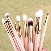 Cheap Good Quality Makeup Brushes For | Free Shipping Good Quality ...