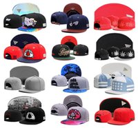 Unisex black baseball hats - best hat Swag Cayler Sons Snapback Caps Flat Hip Hop Cap Baseball Hat Hats For Men Snapbacks Casquette Bone Aba Reta Bones Gorr