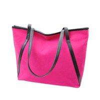 Wholesale Sac Pochette - Wholesale-Women Clutch Bag 2016 Fashion Bags Woman Tote Shoulder Bag Famous Brand Leather Female Handbag Bags Large Sac Pochette Bolsos