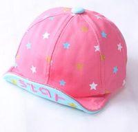 oreilles enfants chapeaux achat en gros de-2018 Coréen Enfants Cou Wrap Écharpe Chapeaux De Mode Bébé Filles Garçons Enfants Oreille En Tricot Pull Cap Chapeaux D'hiver Chaud Tricoté Chiot Chapeau