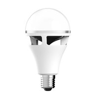 Wholesale E27 Led Remote Base - Smart LED Bulb Bluetooth Speaker LED RGB Light E27 Base Wireless Music Player with APP Remote Control