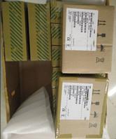 sas diskleri toptan satış-00W1236 00W1240 52296 900G için 10 K SAS 2.5 DS3524 Sunucu Sabit Disk bir yıl garanti
