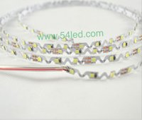 Wholesale Wholesale Trading Companies - S strip can install any where use for outdoor sign building Acrylic material trade company led light supply big