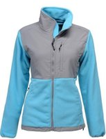 Wholesale Heated Fleece Jacket - Women's Polar Tec Heated Jacket Hiking Tactical Fleece Women Outdoor Sport Climbing Camping Thermal Softshell Cycling Coat
