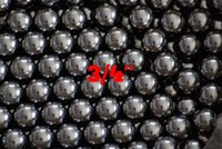 Wholesale 3 mm Chrome Steel Bearing Balls G16 AISI Cr6 Precision Chromium Balls For Automotive Components All Kinds of Bearings