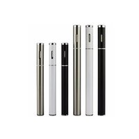 Hot Selling Disposable E Cigarette Vaporizer Pen BBtank Vape Pen 0.25ml 0.5ml Vide Cartridge DHL Free