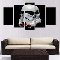 Wholesale Large Wall Pictures For Sale - Wholesale HD Canvas Print home decor wall art painting modern picture- Wall Picture For Living Room Large Paintings For Sale