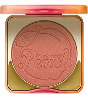 dulces sin azúcar al por mayor-Nueva llegada T Sweet Peach Papa Don't Peach Blush Color único 9g Sugar Pop Totalmente lindo Blush Face Makeup Envío gratis