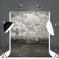 Wholesale Brick Wall Photography Backdrop - Kate 5x7ft Brick Wall Photography Backdrops for Photographers Studio Photo Props Backdrop for Photo Studio Props J05560