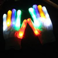 wholesale rainbow colored light bulbs - Colored Light Bulbs