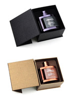 Wholesale CONCEPTS MEN s Natrual New SPRAY Perfume ml with gift box for Lasting perfume and Men lure perfume