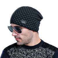 Wholesale Earflap Hat Adult - dad hats bonnets hats cape hatchimals bonnets hats men designer hats winter hats fitted hat knitted hat earflap carb cap mens beanies