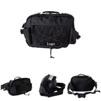 Wholesale Trunks For Women - 17SS SUP Tonal Waist Bag 42TH Fashion Should bag for men , women
