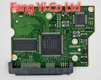 Wholesale pcb hdd - HDD PCB,Seagate,Logic Board,100535704 REV B C,5701,5699,6826,ST3160318AS,ST500DM002,ST3500418AS,ST3500413AS,ST3320418AS