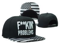 размеры колпачков оптовых-Горячие продать Cayler сыновья Snapbacks шляпы Cap популярные моды мужчины женщины шапки регулируемый размер шляпы индивидуальные шляпы 1000+ стили шляпа бесплатная доставка