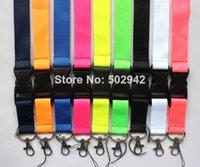 güzel cep telefonları toptan satış-Ücretsiz nakliye Sıcak Çok güzel renkli İpi MP3 / 4 cep telefonu anahtar DS lite TOPTAN