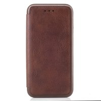 Plastic case mart - Protective Covers For iphone Plus Plus Leather Wallet Case Degree Rotating Muti angle Stand Folio Mart